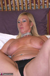 Barby. Barby & Melody Get Naughty Pt2 Free Pic