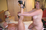 Barby. Barby & Melody Get Naughty Pt2 Free Pic 14