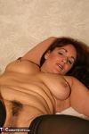 Reba. The Naked Me Free Pic 3