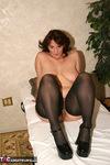 Reba. The Naked Me Free Pic 10