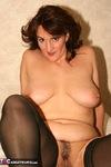 Reba. The Naked Me Free Pic 11