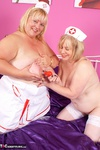 SpeedyBee. Two Naughty Nurses Pt2 Free Pic