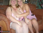Barby. Barby & Kelly Free Pic 2