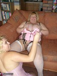 Barby. Barby & Kelly Free Pic 9