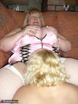 Barby. Barby & Kelly Free Pic 10