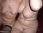 Barby. Barby & Slut At The Cinema Pt2 Free Pic