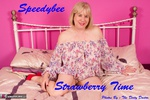 SpeedyBee. Strawberry Time Free Pic