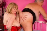 SpeedyBee. Speedy & Libby Playing On The Bed Pt2 Free Pic 20