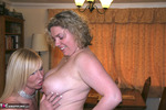 Barby. Barby & Melody In Sexy Undies Free Pic 8