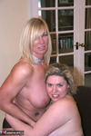 Barby. Barby & Melody In Sexy Undies Free Pic