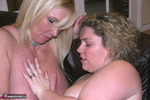 Barby. Barby & Melody In Sexy Undies Free Pic 16