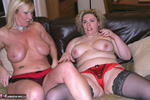 Barby. Barby & Melody In Sexy Undies Free Pic 17