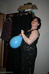 TrishaRene. Evening Wear & Balloons Free Pic 7