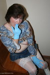 TrishaRene. Boots & Gloves Free Pic 17