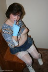 TrishaRene. Boots & Gloves Free Pic 19