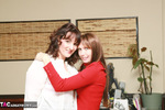 Reba. Wicked Wendy Salon Hair Cut Free Pic 1