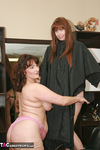 Reba. Wicked Wendy Salon Hair Cut Free Pic 19