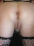 Ruth. Black Bows Pt3 Free Pic 4