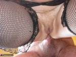 Ruth. Black Bows Pt3 Free Pic 11