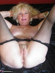 Ruth. Black Bows Pt4 Free Pic 11