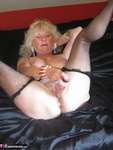 Ruth. Black Bows Pt4 Free Pic 12