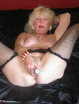 Ruth. Black Bows Pt4 Free Pic 14