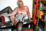 ValgasmicExposed. Garden Shed Free Pic 13