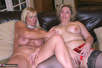 Barby. Barby & Melody In Sexy Undies Pt2 Free Pic 1