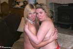 Barby. Barby & Melody In Sexy Undies Pt2 Free Pic