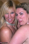 Barby. Barby & Melody In Sexy Undies Pt2 Free Pic 20