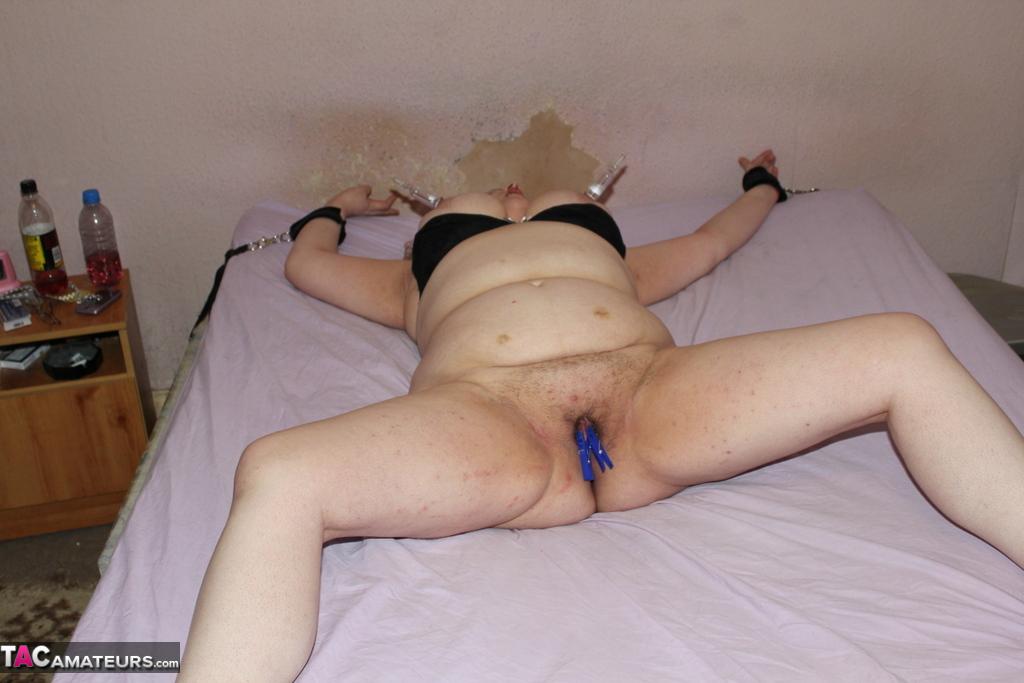 Black cock dick fuck my wife