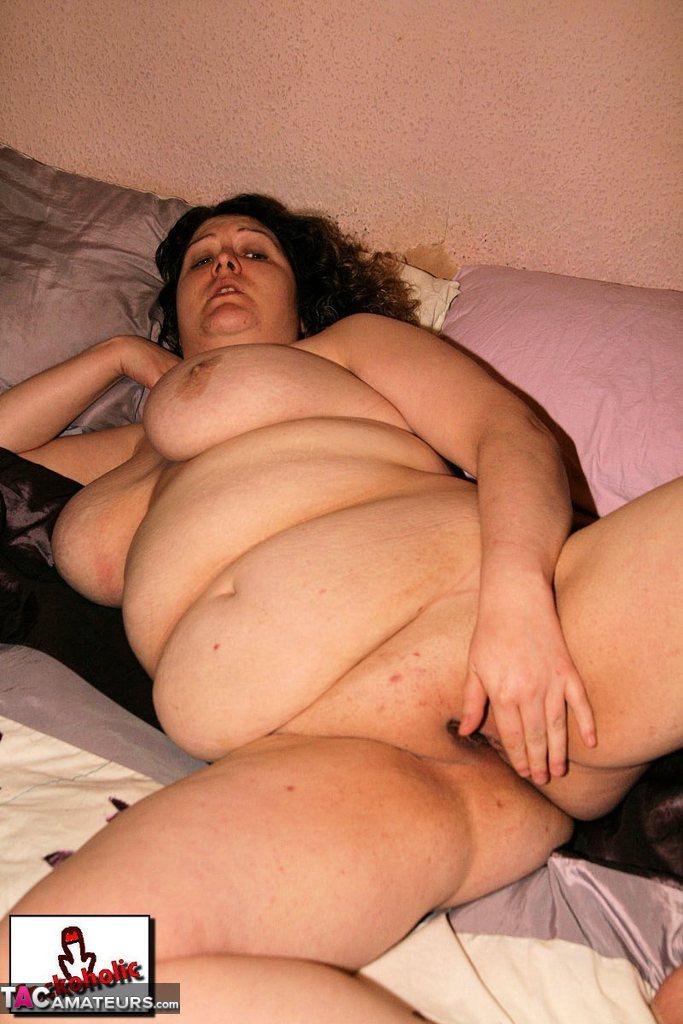 Big ass n tits