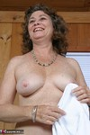 MatureKink. Granny Vickis porn interview Free Pic 3
