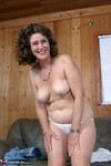 MatureKink. Granny Vickis porn interview Free Pic