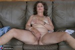 MatureKink. Granny Vickis porn interview Free Pic 8
