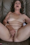 MatureKink. Granny Vickis porn interview Free Pic 13