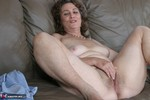 MatureKink. Granny Vickis porn interview Free Pic 14