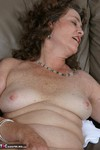 MatureKink. Granny Vickis porn interview Free Pic 15