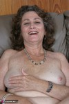 MatureKink. Granny Vickis porn interview Free Pic 19