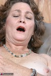 MatureKink. Granny Vickis porn interview Free Pic 20
