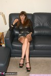BethMorggan. My Brand New Mini Skirt Free Pic 1