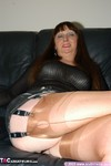BethMorggan. My Brand New Mini Skirt Free Pic