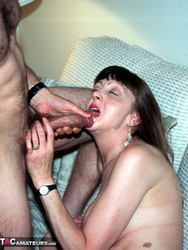 Kitty fox gets a latino039s thick load - 2 part 4
