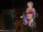 Barby. Barby Out & About Free Pic 6