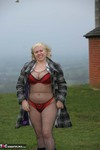 Barby. Barby Out & About Free Pic 14