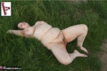 Cockoholic. Grassy Field Pt1 Free Pic 12