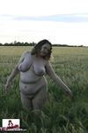 Cockoholic. Grassy Field Pt3 Free Pic 7