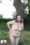 Cockoholic. Grassy Field Pt3 Free Pic