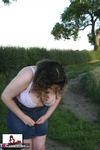 Cockoholic. Grassy Field Pt4 Free Pic 19