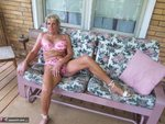 . Fucking on the porch Free Pic 2